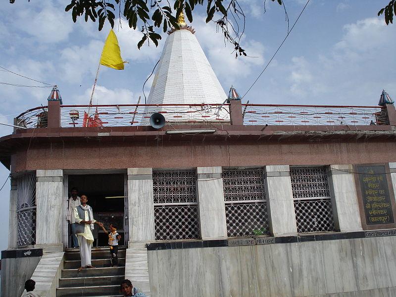 800px-Sharada_Temple_Maihar