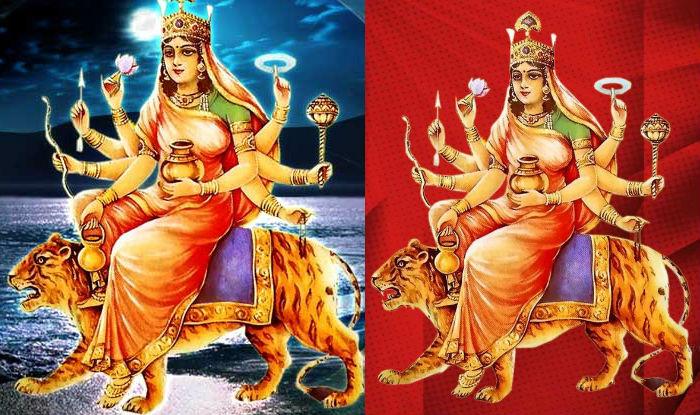 Navratri 2017 Day 2: Worship Maa Brahmacharini, the Second Form of